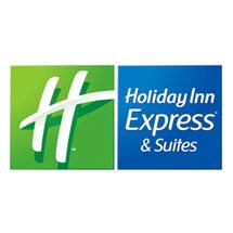 HI Express
